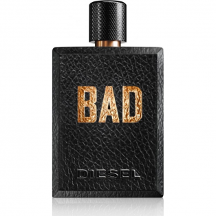 Otb Bad Eau De Toilette