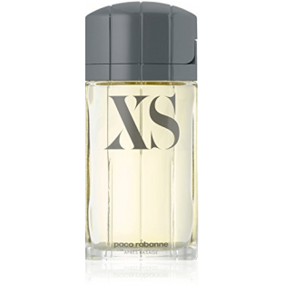 Paco Rabanne XS Pour Homme After Shave