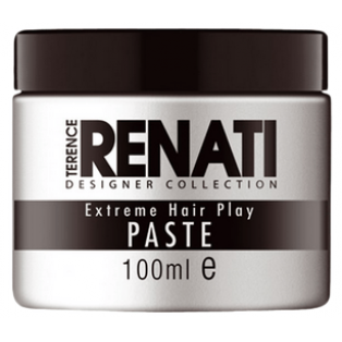 Extreme Hair Play Paste