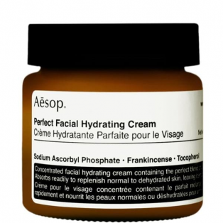 Perfect Facial Hydrating Ansigtscreme