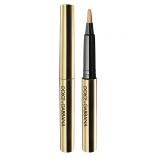 Perfect Luminous Concealer 4
