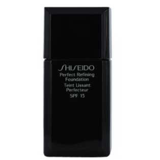 Perfect Refining Foundation SPF 15 B20
