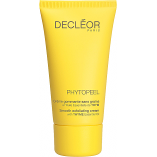 Phytopeel Smooth Exfoliating Cream All Skin Types