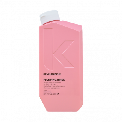 Kevin Murphy PLUMPING.RINSE Balsam