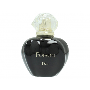 POISON by Christian Dior Eau De Toilette Spray