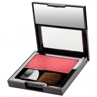 Powder Blush 004 Wine Not