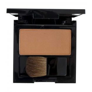 Powder Blush 012 Bronzilla