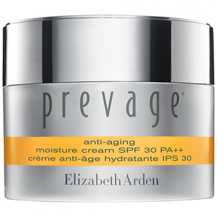 Prevage Anti-Aging Moisture Cream SPF 30 PA++ 50 ml