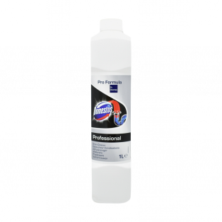 Professional Drain Cleaner