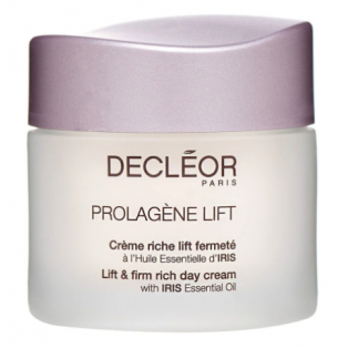 Prolagene Lift Firmness & Anti-Wrinkle Dry Skin