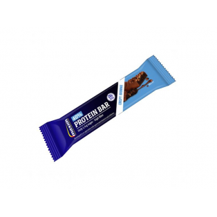 Protein Bar, Crispy Brownie