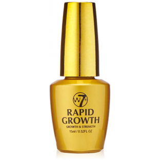Rapid Growth Nail Serum