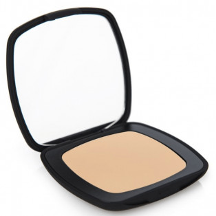 READY Foundation SPF 20 Color R170 Fairly Light