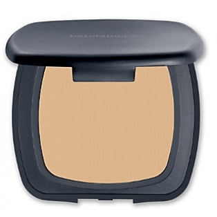 Ready Foundation SPF 20 Color R230