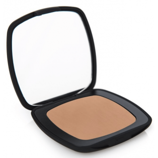 READY Foundation SPF 20 Color R350 Tan