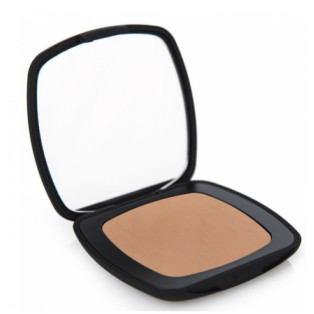 Ready Foundation SPF 20 R350 Tan