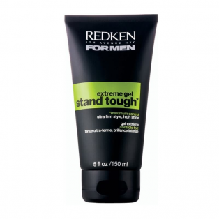 For Men Extreme Gel Stand Though