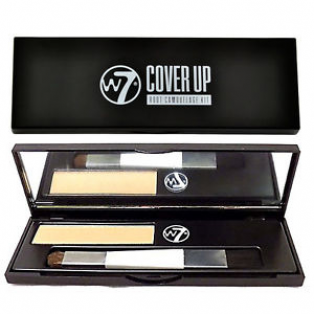 Root Cover Up Kit, Blonde