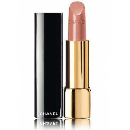 Chanel Rouge Allure Luminous Intense Lip Colour 162 Pensi