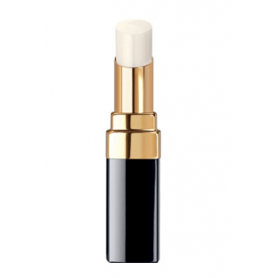 Rouge Coco Baume Hyd. Conditioning Lip Balm