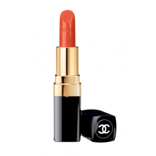 Rouge Coco Lip Colour Læbestift
