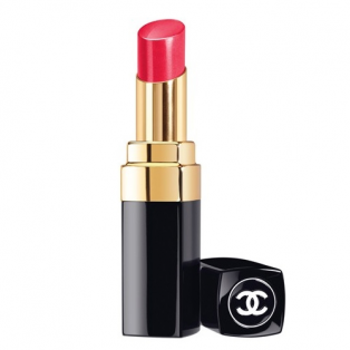 Rouge Coco Shine Sheer Læbestift Shine 62 Monte-C