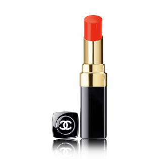Rouge Coco Ultra Hydrating Læbestift Colour 1