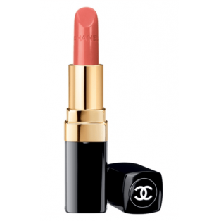 Rouge Coco Ultra Hydrating Læbestift Colour 412