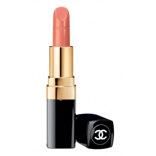 Rouge Coco Ultra Hydrating Lip Colour 410
