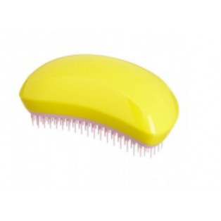The Professional Salon Elite Wet & Dry Hairbrush Y