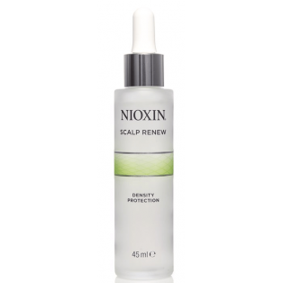 Scalp Renew Density Protection