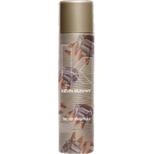 Session.Spray Limited Edition