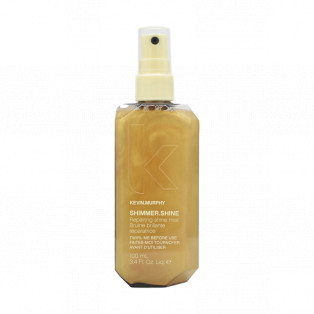 SHIMMER.SHINE Spray
