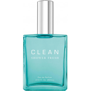 Shower Fresh Eau de Parfume