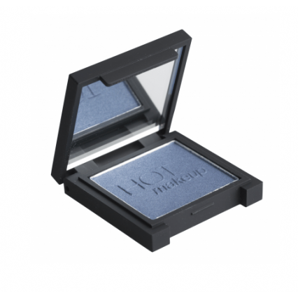 HotMakeup Single Eye Shadow 38 Midnight Blue