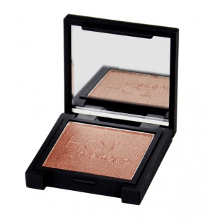 Single Eye Shadow 43 Bronze