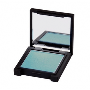 Single Eye Shadow 34 Light Blue