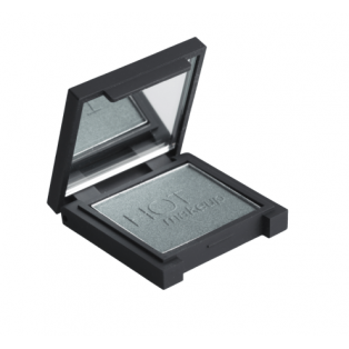 Single Eye Shadow 36 Dark Petrol