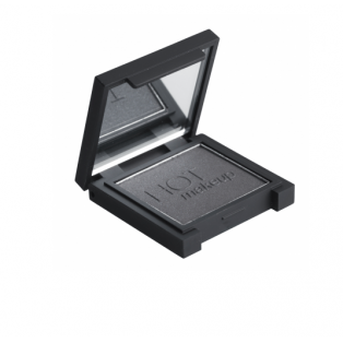 Single Eye Shadow 37 Black
