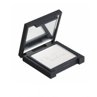 Single Eye Shadow White