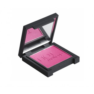 Single Eye Shadow 39 pink