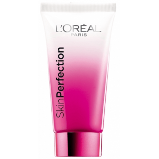 Skin Perfection BB Cream Instant Perfector 5-in-1