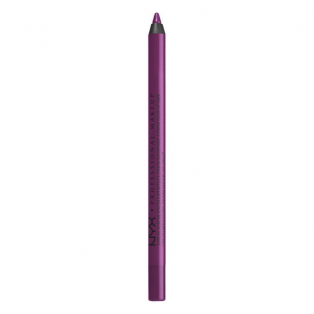 Slide On Glide On Lip Liner 26 Brazen