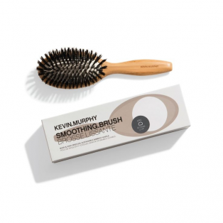 Smoothing Brush