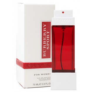 Sport For Women Eau De Toilette