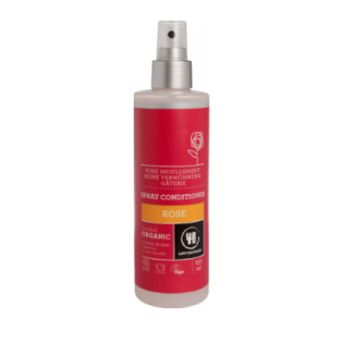Spray Conditioner Rose