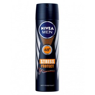 Stress Protect