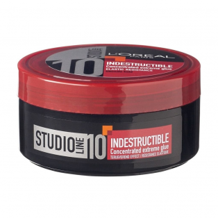 Studio Line Indestructible Extreme Glue