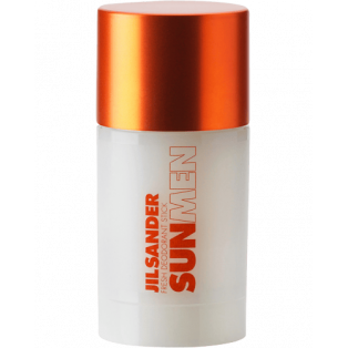 Dufte Sun Men Fresh Deodorant Stick