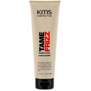 Tame Frizz Taming Creme